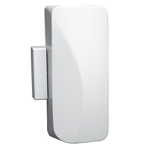 alula RE610P Wireless Indoor PIR Motion Detector, Connect+