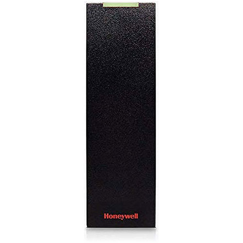 Honeywell OmniClass2 Multi-Tech Mobile-Ready Large Mullion Reader, Pigtail