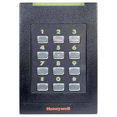 Honeywell OmniClass 2.0 Smart Card Reader