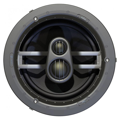 DS DIRECTED SOUNDFIELD CEILING-MOUNT L/C/R