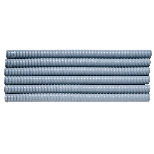 """NuTone CF367 36"""" Flexible Tubing for Central Vacuum"""