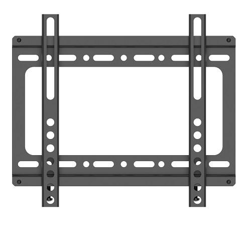 ADI Wall Mount for TV