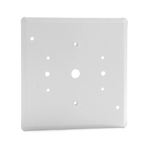 BACK BOX COVER PLATE
