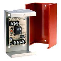 SAE SSU-MR-101/T Multi-Voltage Conventional Relay