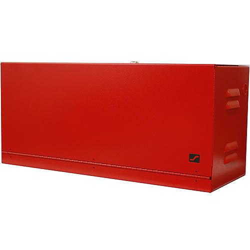 SAE SSU00500 Battery Enclosure