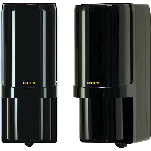 Optex AX-100TFR Photoelectric Beam Detector