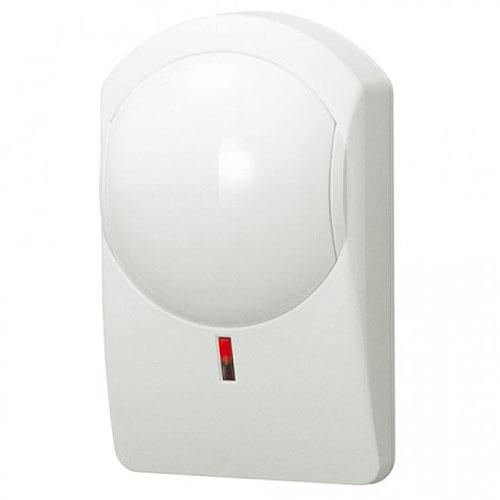 Optex EX-35T Motion Sensor