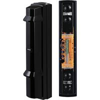 Optex SmartLine SL-650QN Photoelectric Beam Detector