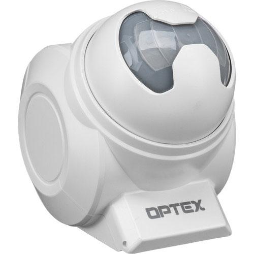 Optex TD-20U Motion Sensor