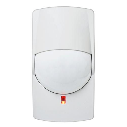 Wireless 40' X 40' PIR For Dsc