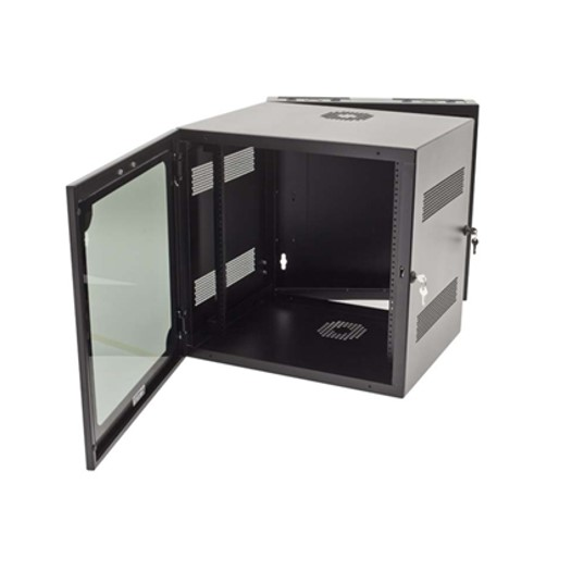 Ortronics DataCab Rack Cabinet