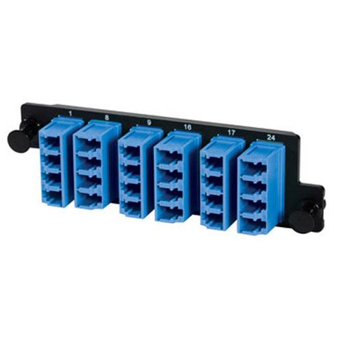 Panel, 6, Lc, Qd, Os2, Blue