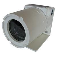 IV&C AMZ-3041-2-12 Surveillance Camera
