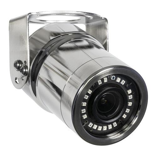 IV&C MZ-HD34-3 Network Camera
