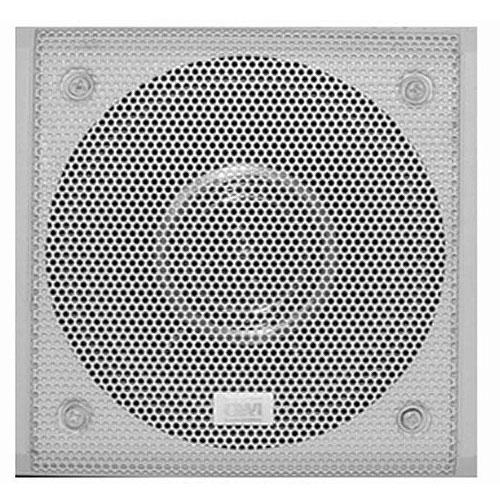 OWI M5CX Speaker - 20 W RMS - 40 W PMPO