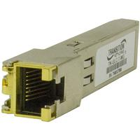 Transition Networks TN-GLC-T-MG SFP Module