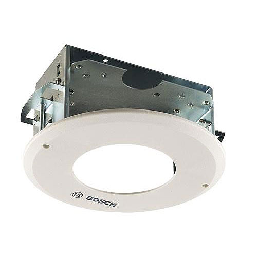 Bosch Ceiling Mount for Surveillance Camera