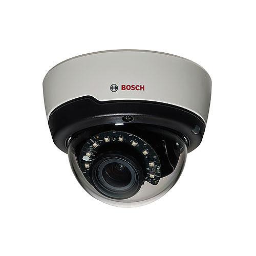 Bosch FLEXIDOME IP NDI-5503-AL 5 Megapixel Network Camera - Dome