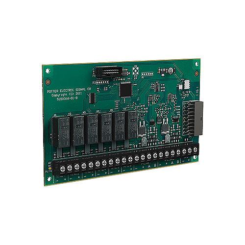 CLASS A EXPANDER F/PFC-6800