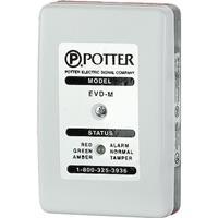 Potter EVD-2C Motion Sensor
