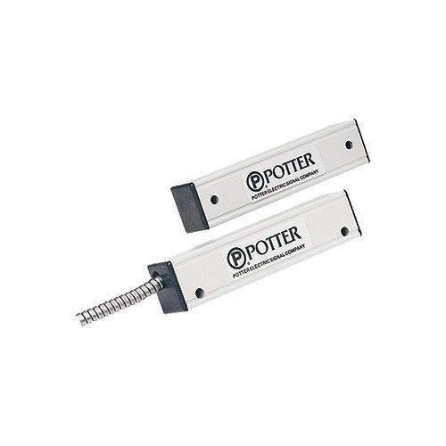 Potter HSC-1 Motion Sensor