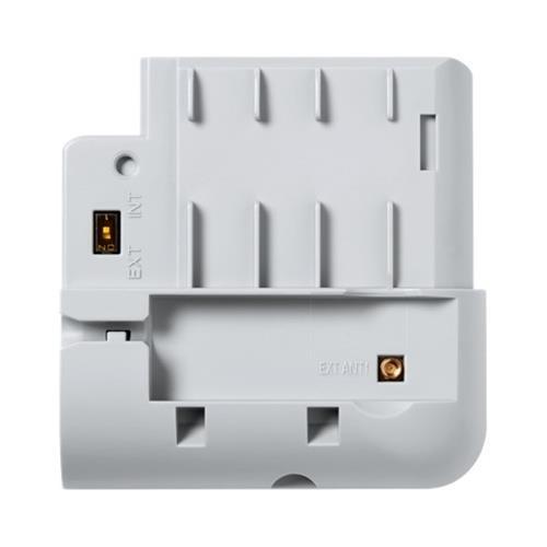 ProSeries LTE AT&T Cellular Communicator Module