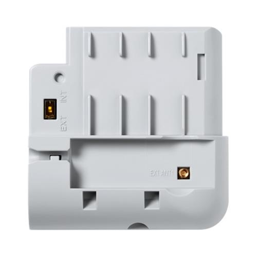 Honeywell Home PROLTE-V LTE ProSeries Cellular Communications Module for Verizon