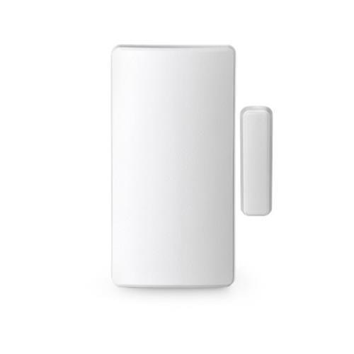 Honeywell Home PROSIXCT ProSeries Door/Window Sensor