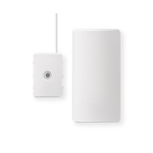 Honeywell Home PROSIXFLOOD ProSeries Six Wireless Flood Detector