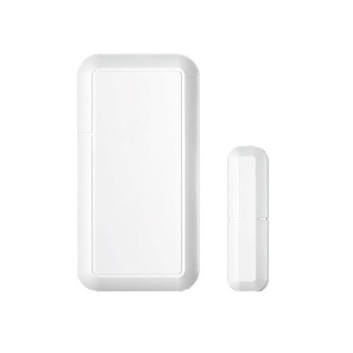 Proseries Six Wirless Mini Flat Door/Window Sensor