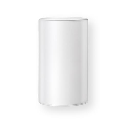 Proseries Six Wireless Motion Detector