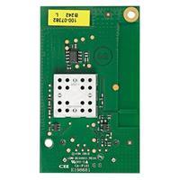 Honeywell Home Sensors PROWIFI ProSeries Wi-Fi Communications Module