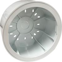 IPVideo Corporation Surface Mount for Smoke Detector