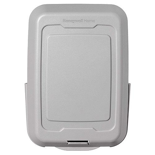 Honeywell Home C7089R1013/U Temperature & Humidity Sensor