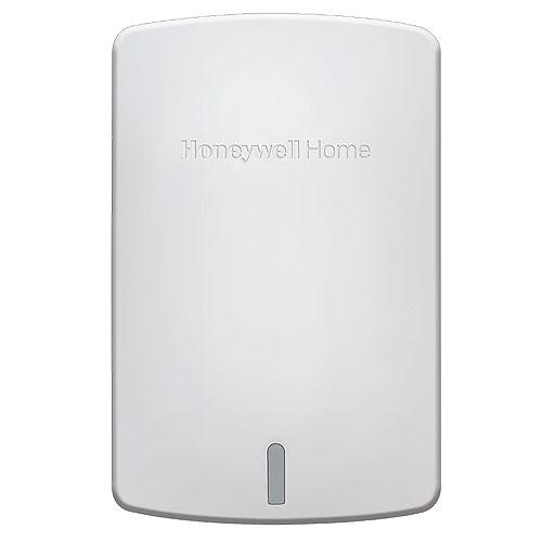 Honeywell Home Temperature & Humidity Sensor