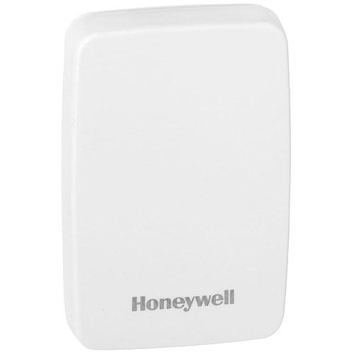 Honeywell Home Remote Indoor Sensor