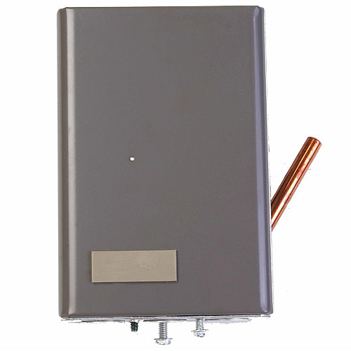 Honeywell Home L8148E1265/U High Limit Aquastat Relay 180-240 F with 15F Fixed Differential