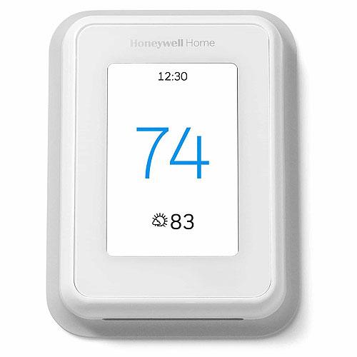 Honeywell Home RCHT9510WFW2001/W T9 WIFI Smart Thermostat