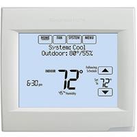 Honeywell Home VisionPRO TH8320R1003/U Thermostat