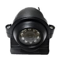 Ventra EX4-XC4D Color Analog Adjustable IR Camera, 720P AHD Indoor / Outdoor