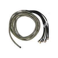 NEC Phone Cable