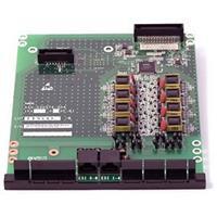NEC PBX Circuit Card