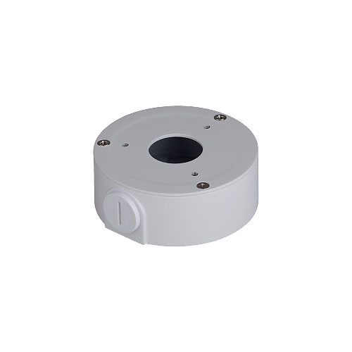 Capture R2-JNCBXCB1  Bullet Junction Box