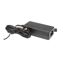 Russound A-PS AC Power Adapter