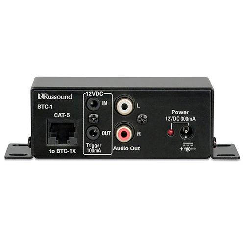 Russound Bluetooth Source Kit