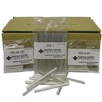 FPS-1 Splice Protection Sleeves 60mm, 50pk
