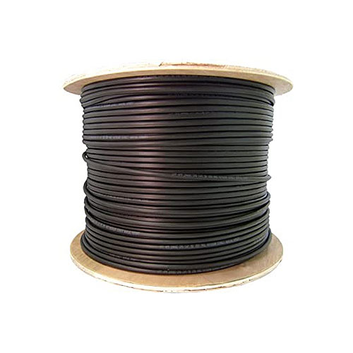 Remee Cat.6 Network Cable