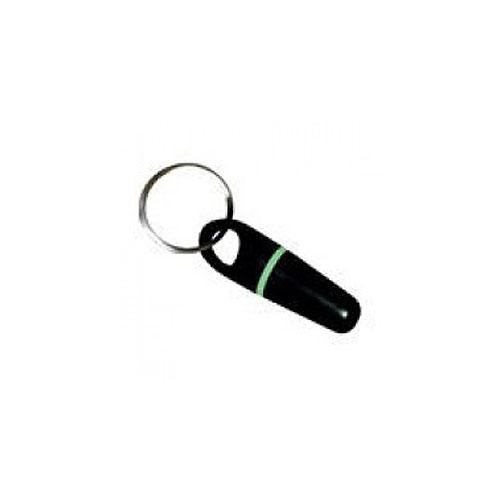 Dormakaba RCI R932-50UKPG 50 Pack of R932 Unencoded Green Keyfob