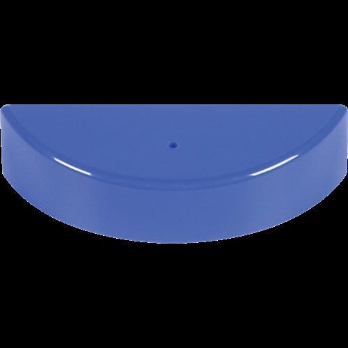 Blue Hrn Husn Insert NO Elec