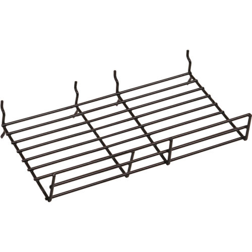 FLAT WIRE SHELF FOR STI-7550AED